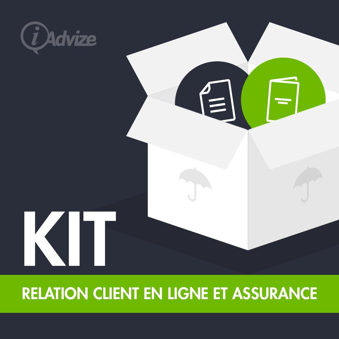 kit-assurance-iadvize
