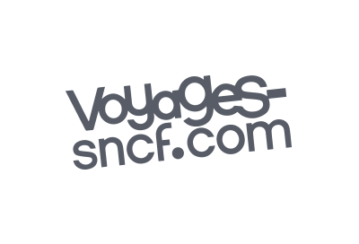Client iAdvize Voyages-sncf.com