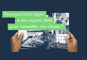 Livre Blanc expert ibbü messaging
