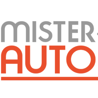 Mister Auto messaging relation client
