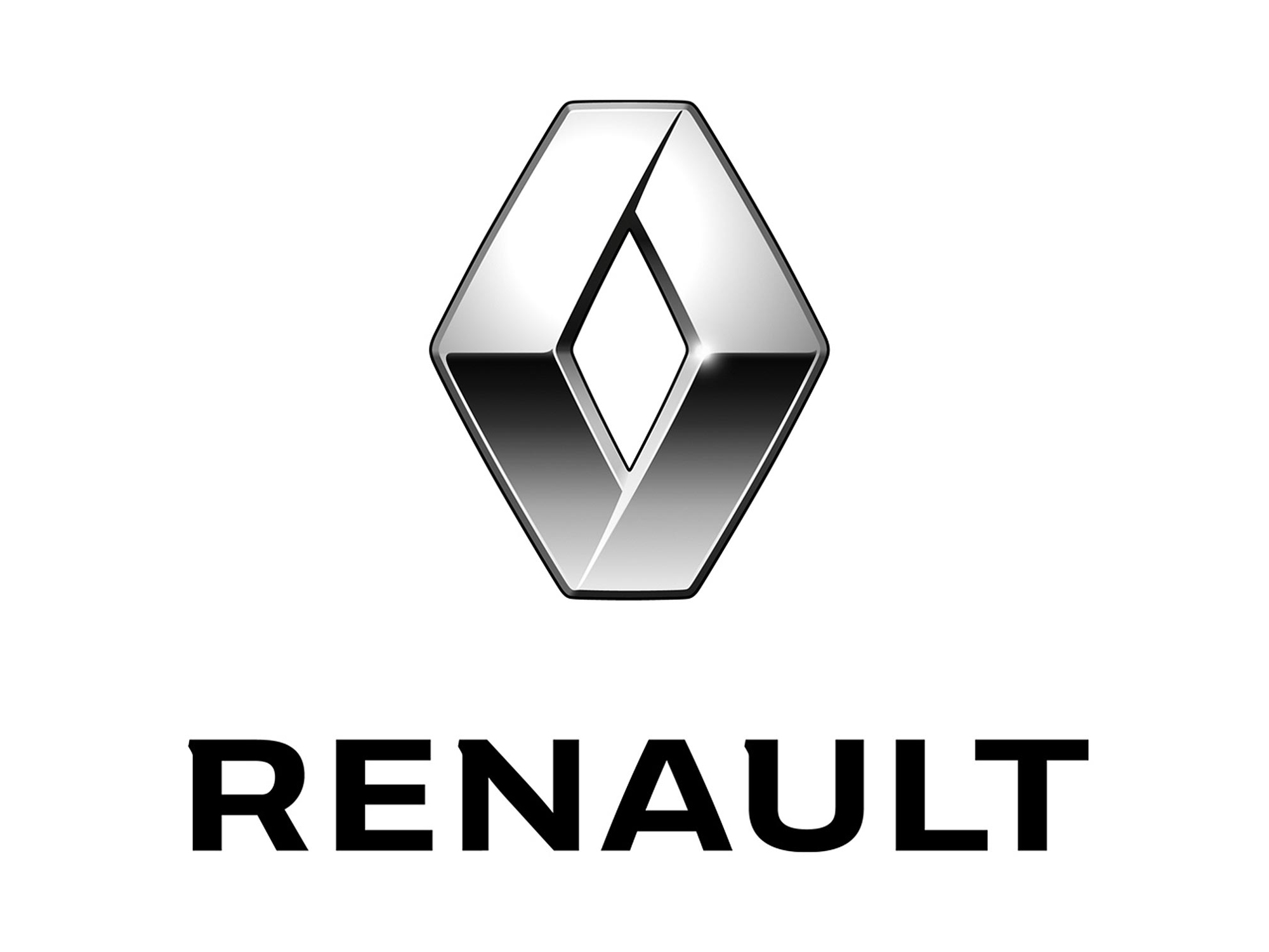renault-messaging