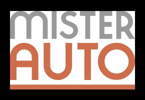 mister-auto-ibbü-expert
