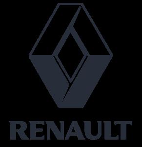 renault - usa el click to video